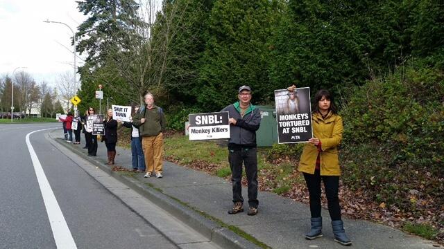 snbl-protest-2