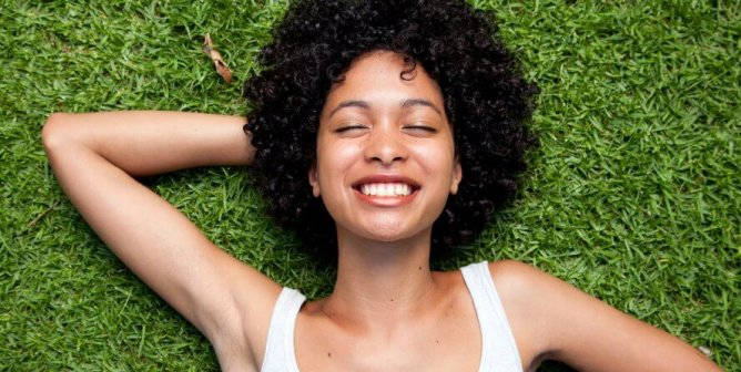Forget Crest Whitestrips —Try These Cruelty-Free Vegan Teeth-Whiteners