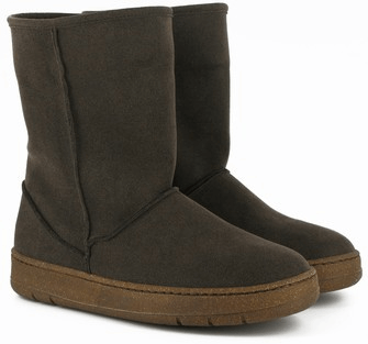 snug_brown_boot_mooshooes
