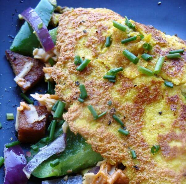 vegan-denver-omelet