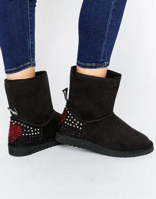 ugg boots asos