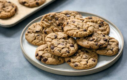 whole-foods-chocolate-chip-cookies