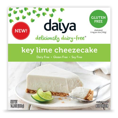 daiya-key-lime-cheezecake
