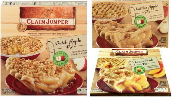 frozen-vegan-pies-collage