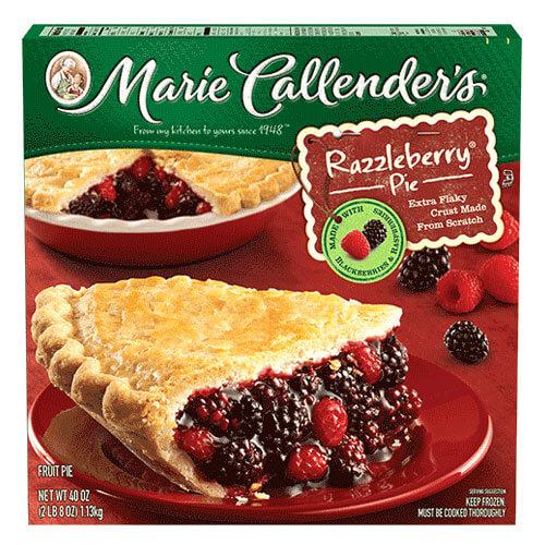 mare-callenders-razzleberry-pie-vegan