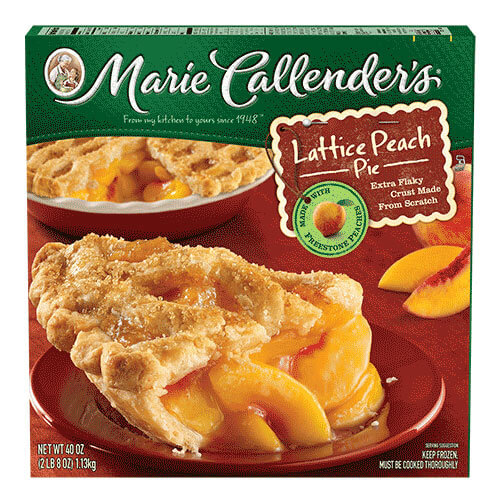 marie-calleners-lattice-peach-pie-vegan
