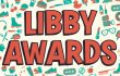 peta2 Libby Awards