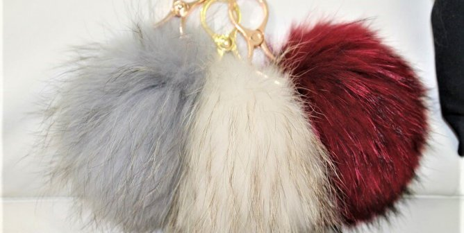 7adff116264 The Dreadful Story Behind Pompom Accessories