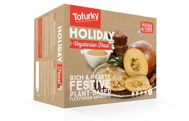 tofurky-holiday-feast-package