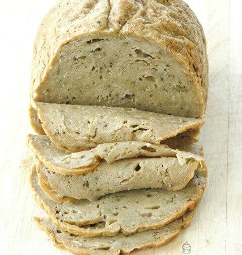 turkey-style-deli-slices-recipe-1