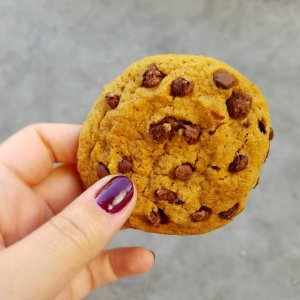 Vegan Chocolate Chip Brands for the Cruelty-Free Kitchen