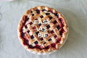 Frozen Pies That You Didn't Know Were Vegan