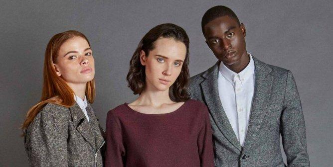 Innovative Vegan Clothing Brand Brave GentleMan to Open Brooklyn Storefront