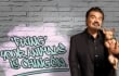 ¡Muy chingón! George Lopez Wants You to Save Dogs!
