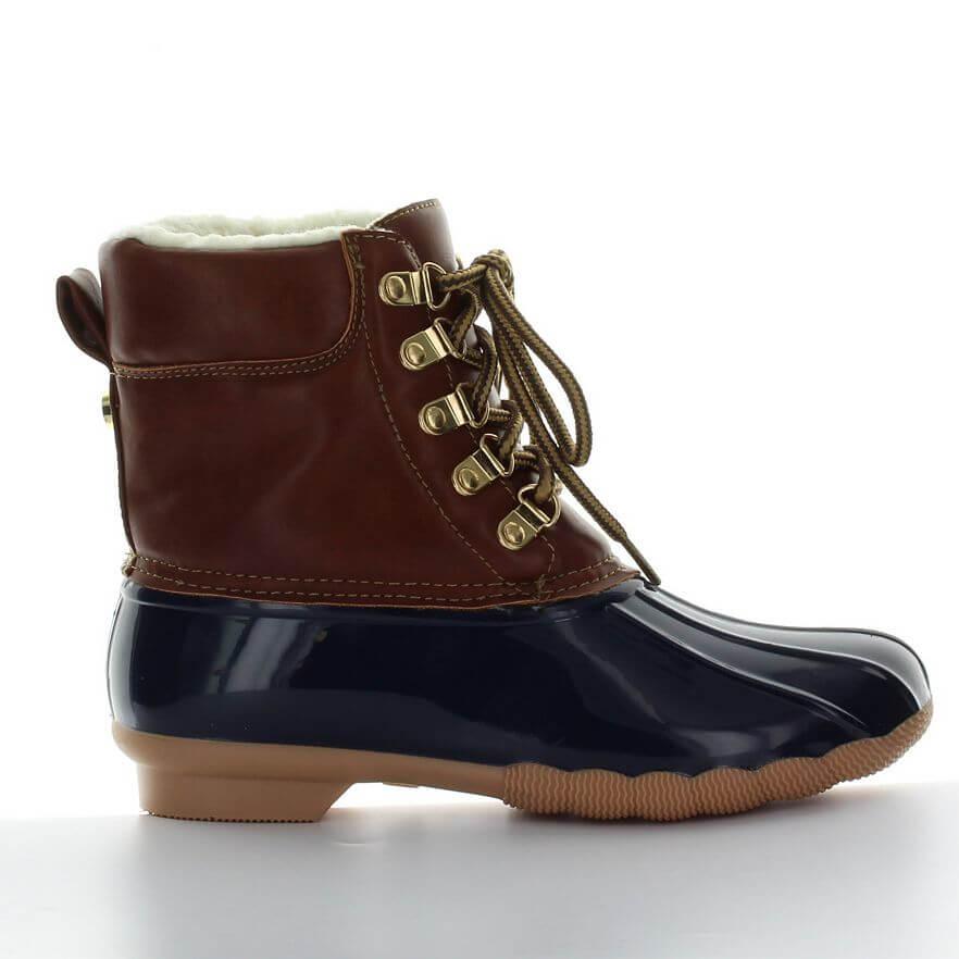 vegan winter boots uk