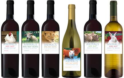 peta-benefit-wines