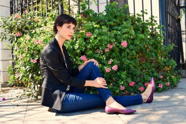peta-mink-vegan-leather-ballet-flats-shoes