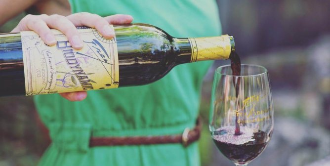 Complete Your Next Meal With These Vegan Wine Brands  a3f6e72f26868