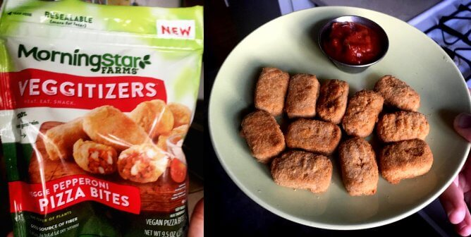 New Vegan Products to Look For in 2021