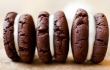 13 Outrageously Delicious Three-Ingredient Vegan Cookie Recipes