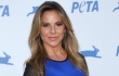 Kate del Castillo Joins the Effort to Send Lolita to a Sanctuary
