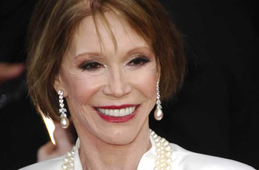 The Mary Tyler Moore Show   Cast, Characters, Synopsis