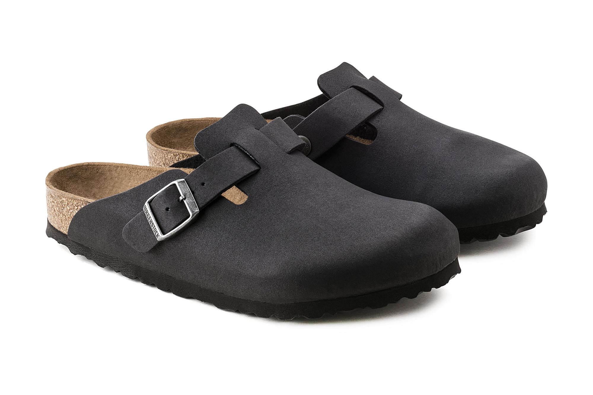 Vegan Leather Shoe Brands