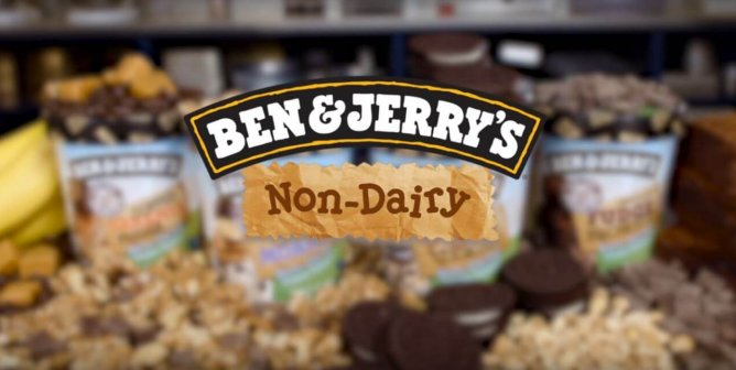 The Ultimate Guide to Every Ben & Jerry's Vegan Ice Cream Flavor