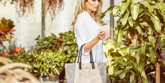 f2a35da41b37 Accessorize for Spring With These Chic Luxury Vegan Handbags