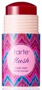 berry cheek stain from Tarte