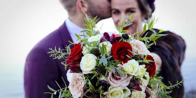 9 Vegan Wedding Registry Ideas for Compassionate Couples
