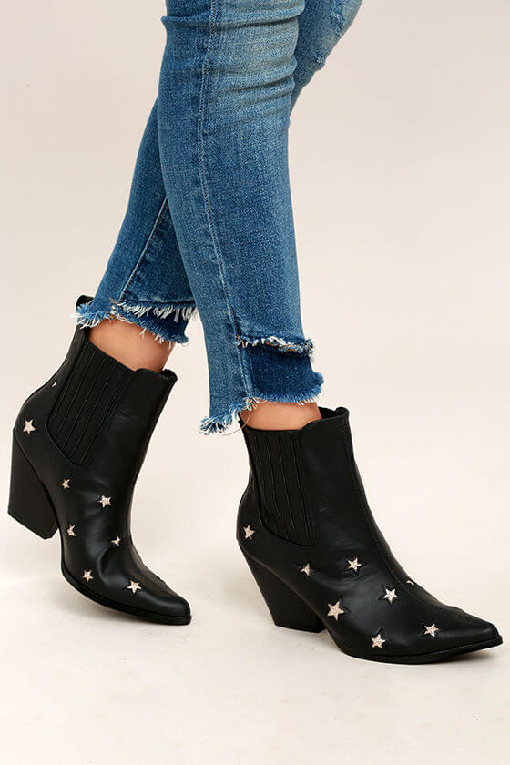 Have 'Peta Boots You Cowboy Vegan Saying Will 'howdy That dxreCoWB