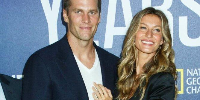Tom Brady Promotes And Eats Vegan Meals Peta Living