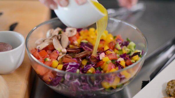 Tasty Vegan Recipes for Your Passover Feast | PETA