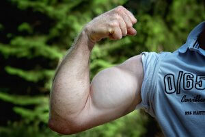 5 New Ready-to-Enjoy Vegan Protein Drinks