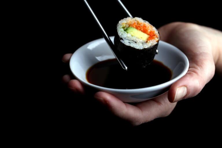 10 Vegan Salmon Recipes That Everyone Should Try Peta