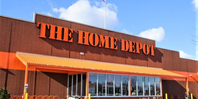 PETA Scores a Major Victory Against Glue Traps at The Home Depot