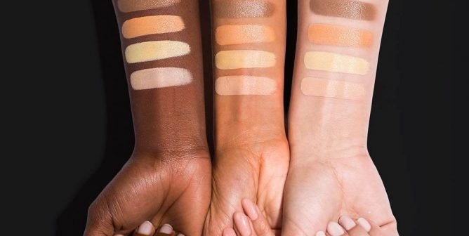 Kat Von D Releases Fur-Free Makeup Brushes and Other Vegan Goodies