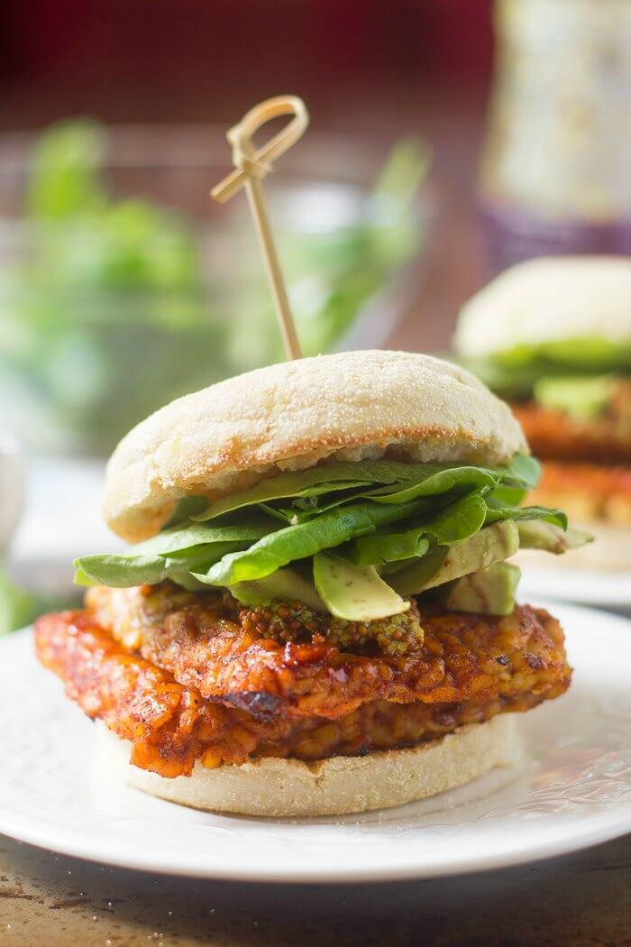 15 Sumptuous Savory Vegan Breakfast Recipes   PETA
