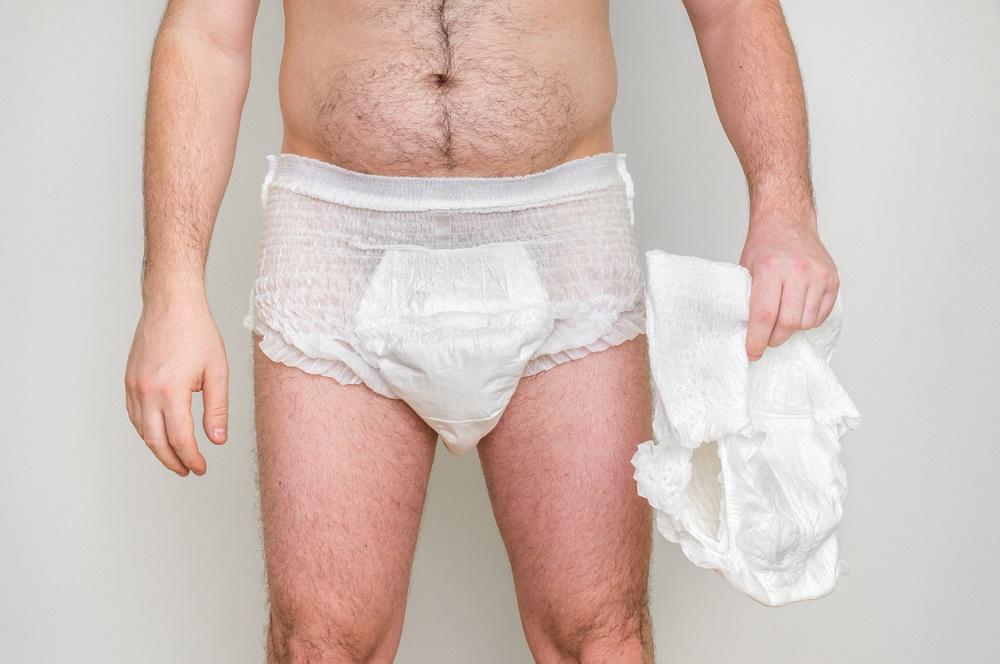 reason to prescribe adult diaper jpg 1500x1000