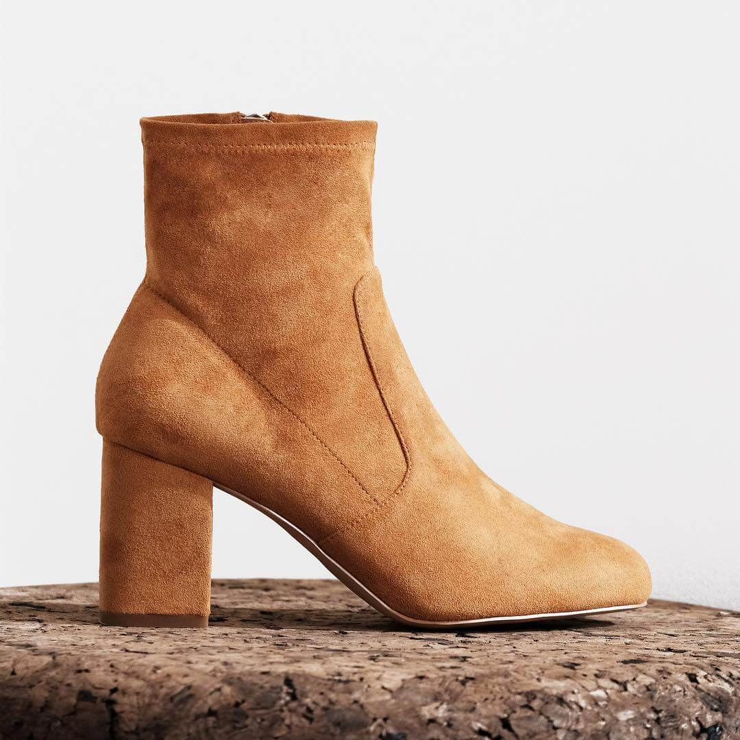cb25eac6b53 GUIDE  Vegan Luxury Shoes (Updated March 2019)