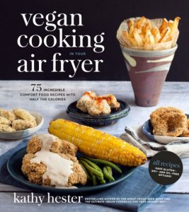 See Why 2018 Is The Year For Vegan Cookbooks Peta