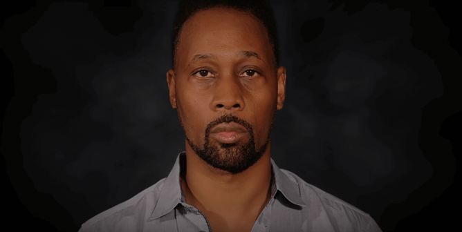 RZA: We're Not Different in Any Important Way