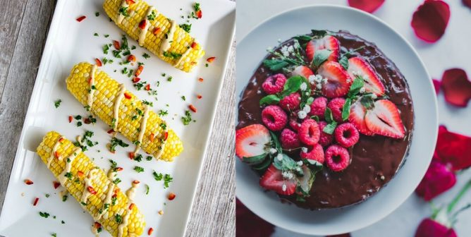 12 Vegan Instant Pot Recipes That Will Instantly Make Your Stomach Growl