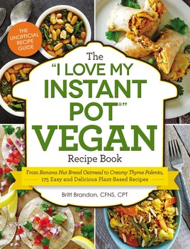 See why 2018 is the year for vegan cookbooks peta vbqthe ultimate vegan barbecue cookbook over 80 recipesseared skewered smoking hot forumfinder Choice Image