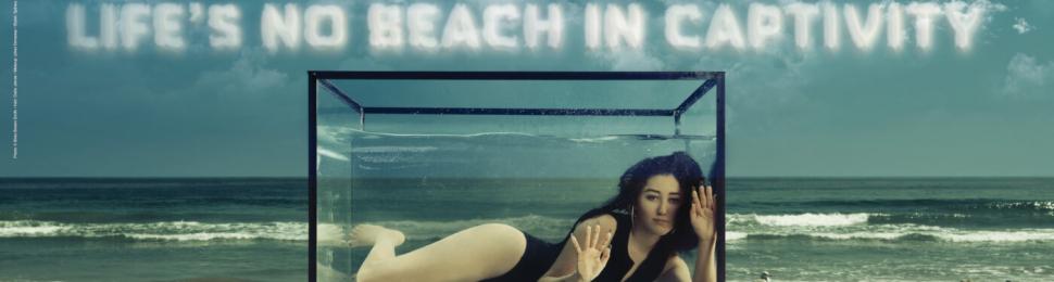 Noah Cyrus: Boycott SeaWorld