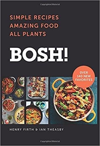 22 Vegan Cookbooks That Will Change Your Cooking Game Peta