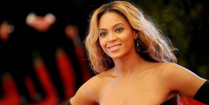 Beyoncé Encourages Her 112 Million Instagram Followers to Go Vegan