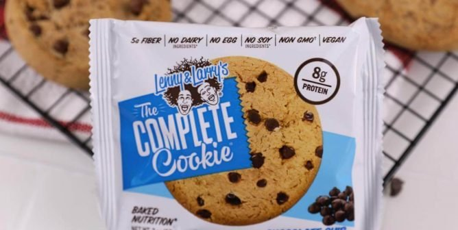 41 Vegan Products You Can Find at 7-Eleven