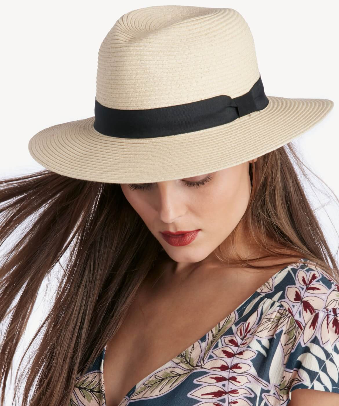 Top Off Your Look With One of These Chic Vegan Hats  4a970117e1c